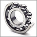 Products - Ball Bearings